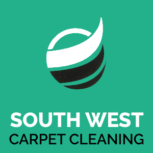 south west carpet cleaning